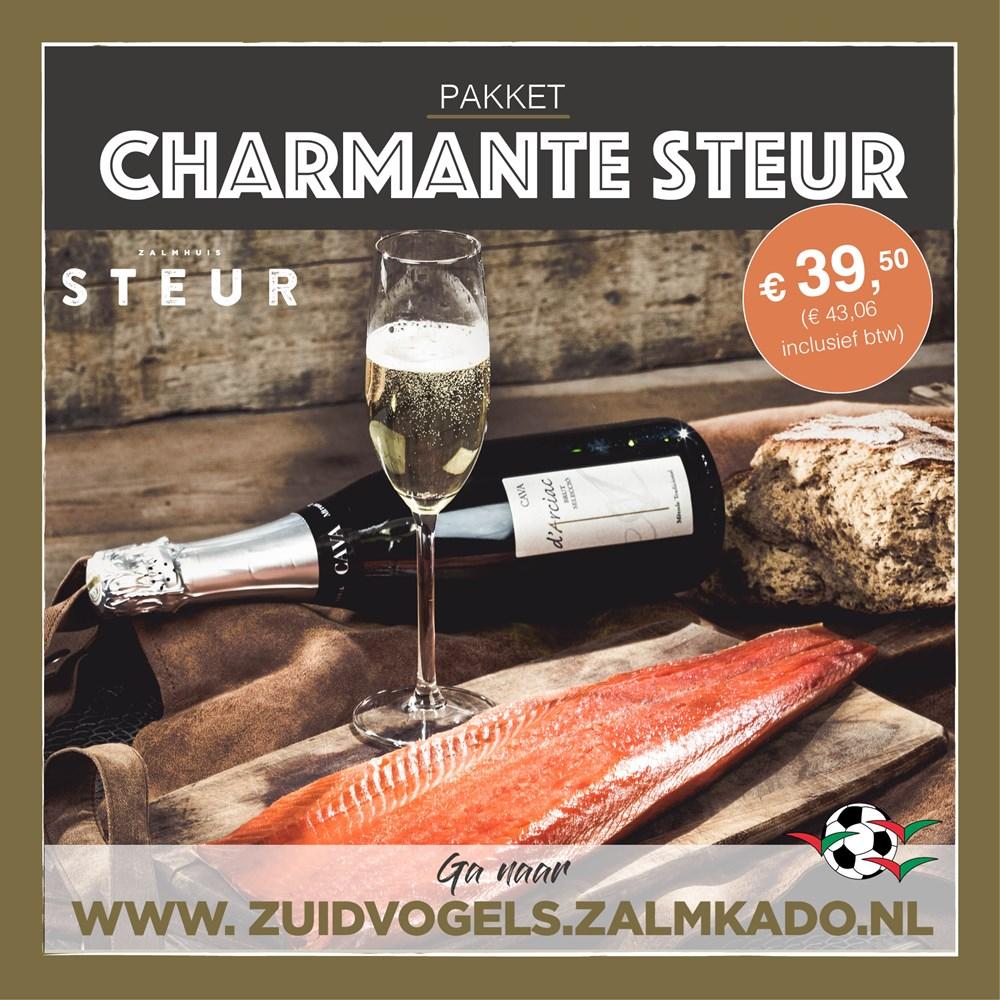 ZALMKADO_charmante_ZV.jpg