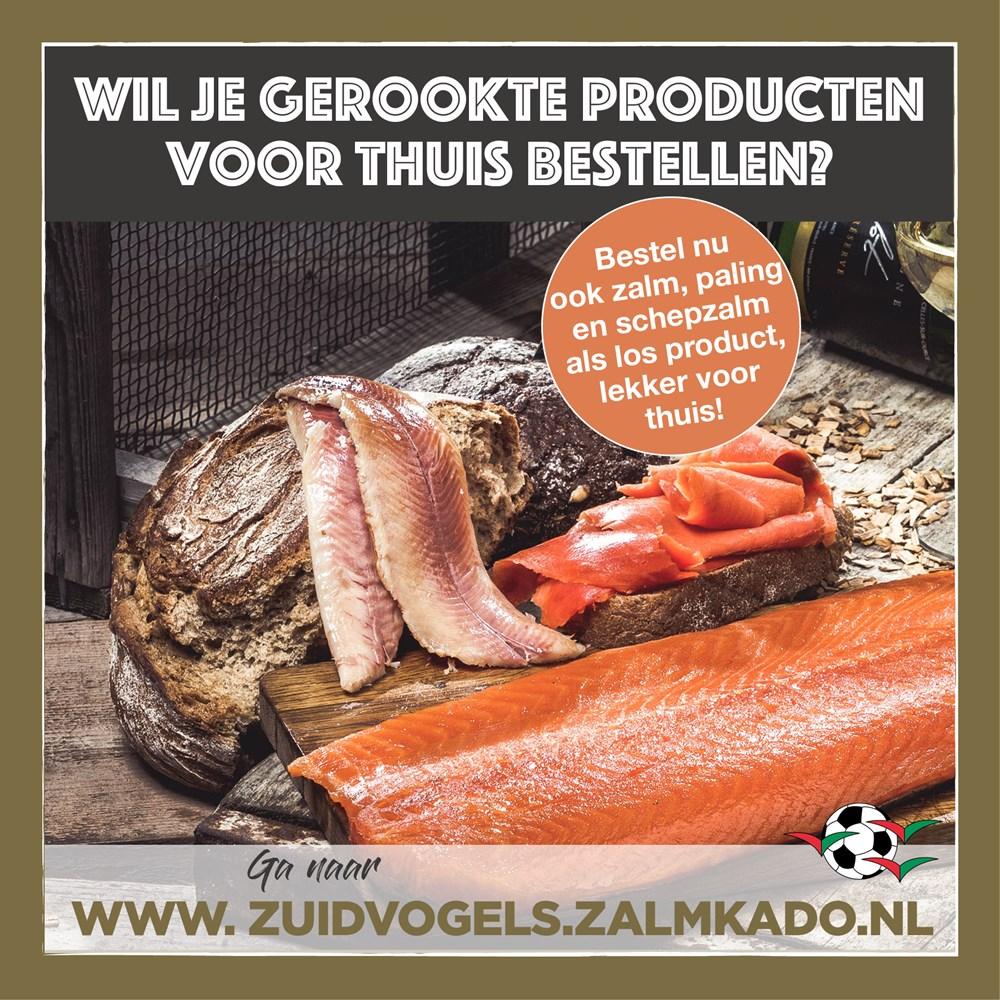 ZALMKADO_posts_losse_producten_ZV.jpg