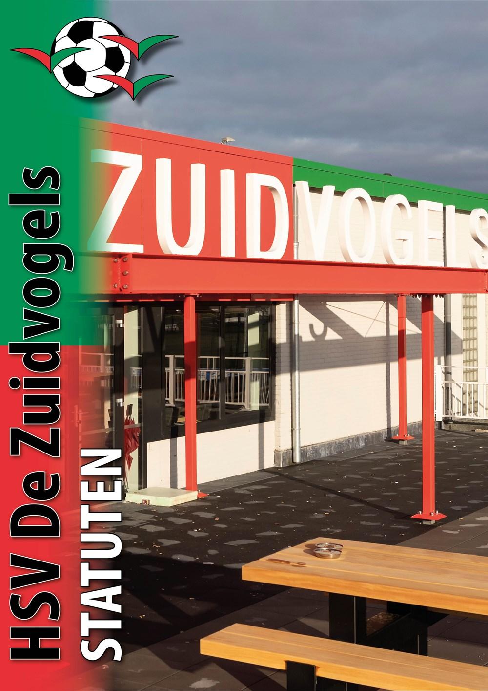 Cover_Huishoudelijk_reglement2.jpg
