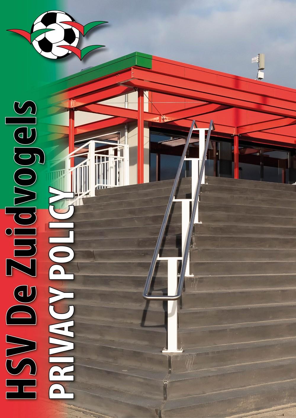 Cover_Huishoudelijk_reglement3.jpg