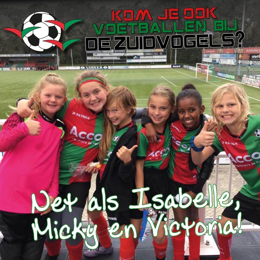 Kom_je_ook_voetballen_insta-actie8.jpg