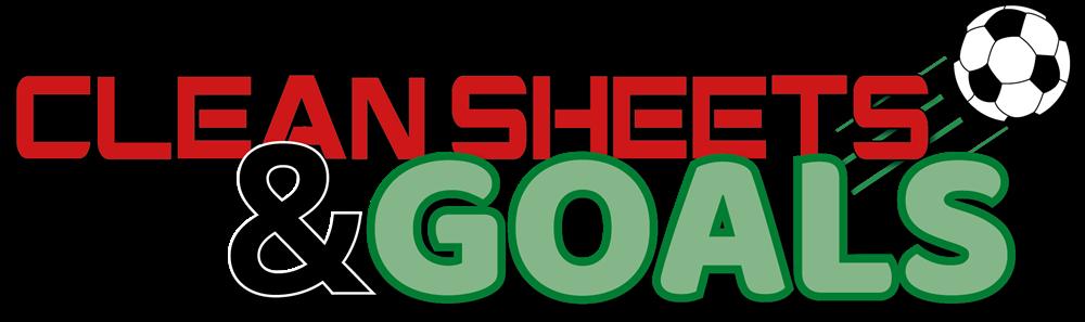 Clean_sheets__goals.png