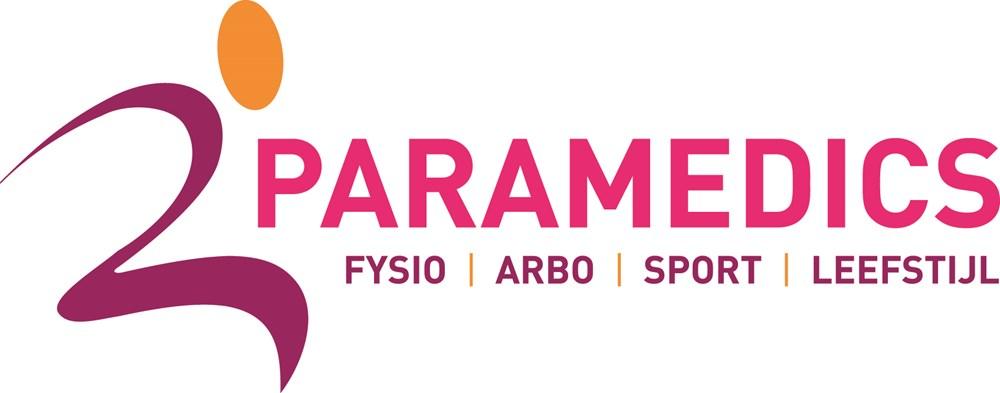 Paramedics_Groot.jpg