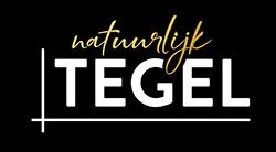 Natuurlijk_Tegel.png
