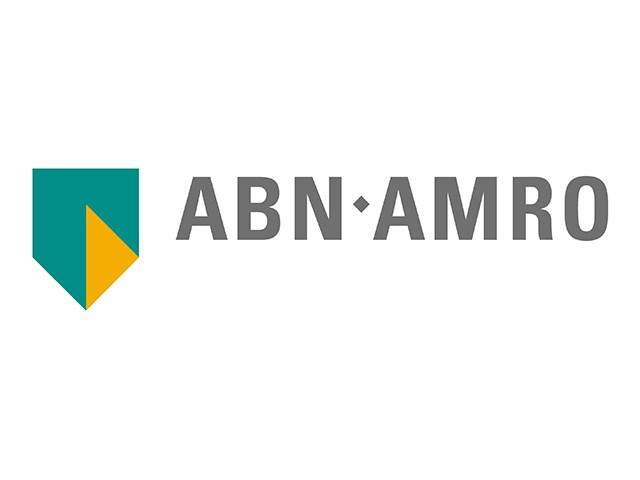 ABNAmro_640x480.jpg