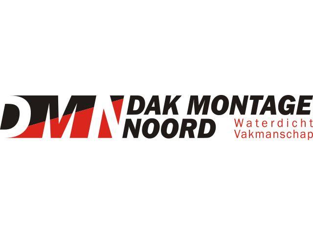 DakMontageNoord_640x480.jpg