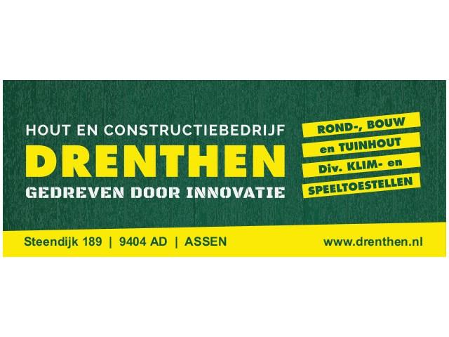 Drenthen_640x480.jpg