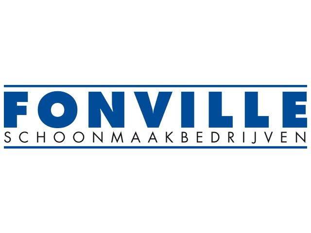 Fonville_640x480.jpg