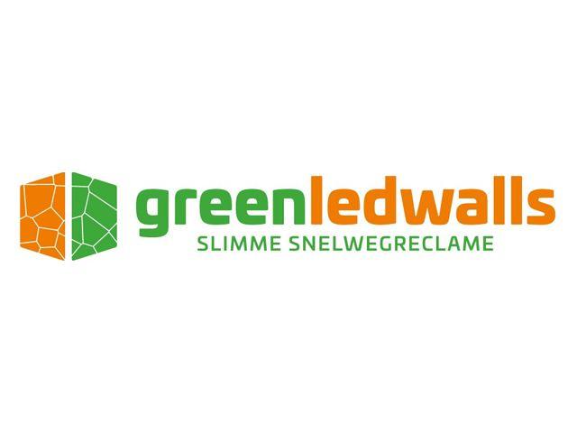 GreenledWalls_640x480.jpg