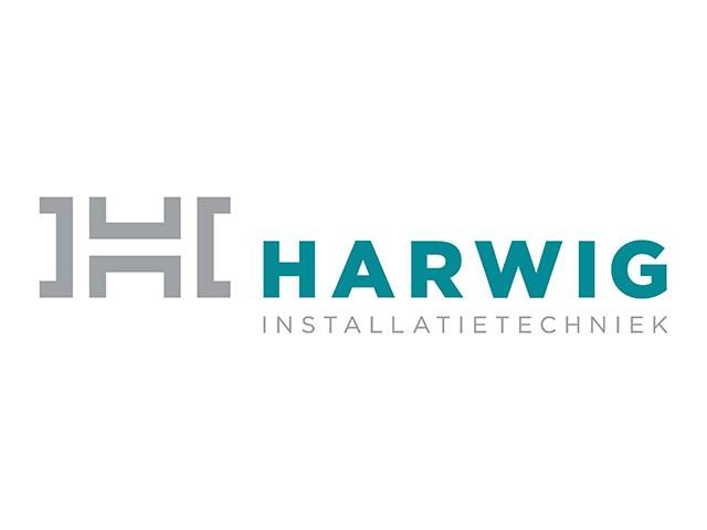 Harwig_640x480.jpg