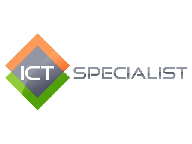 ICTSpecialist_640x480_nieuw.jpg