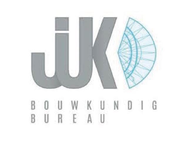 JJKBouwkundigBureau_640x480.jpg