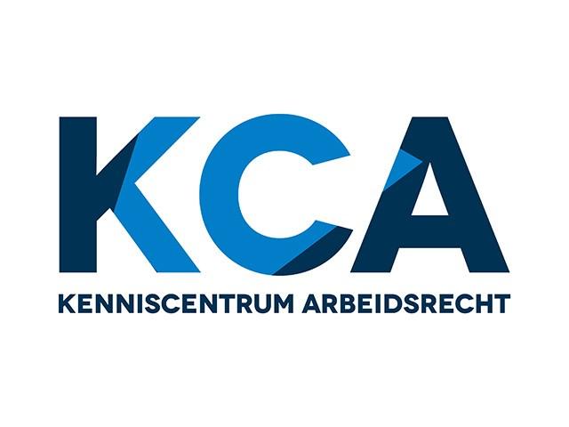 KCA_640x480.jpg