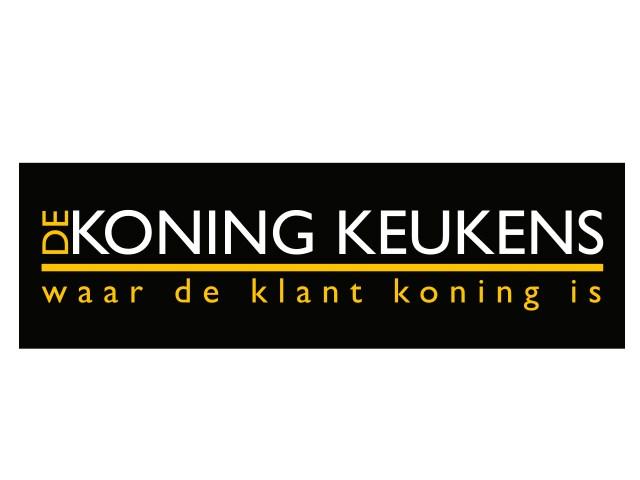 KoningKeukens_640x480.jpg