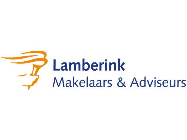 Lamberink_640x480.jpg