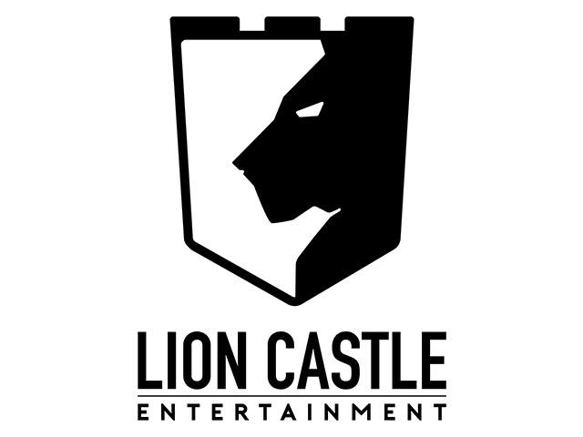 LionCastle_640x480.jpg
