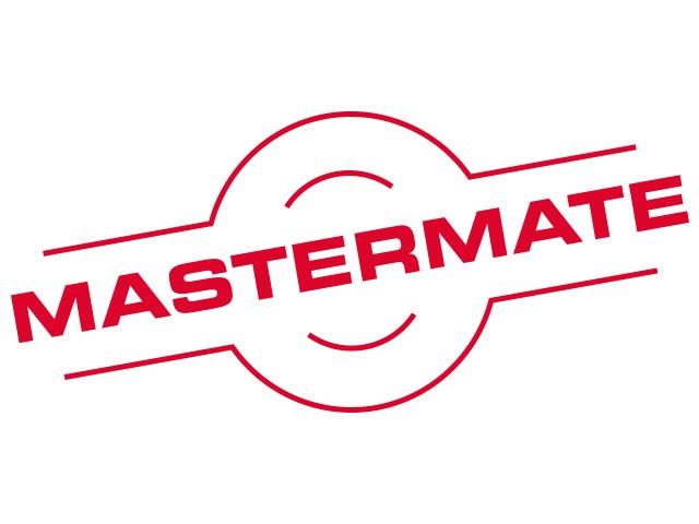 Mastermate_640x480.jpg