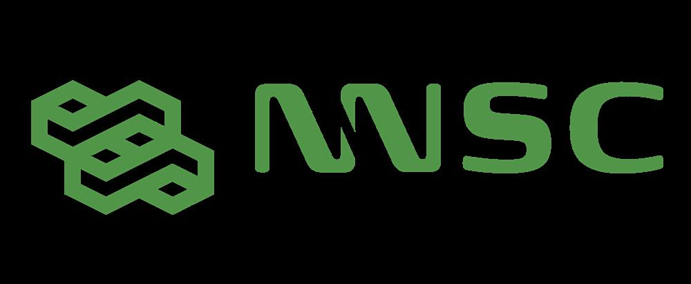 NNSC_logo_onderschrift_zwart.png
