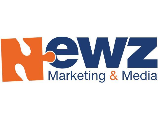 NewzMarketingMedia_640x480.jpg