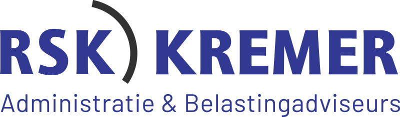 RS_Kremer_3.png