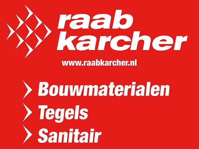 RaabKarcher_640x480.jpg