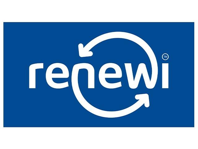 Renewi_640x480.jpg