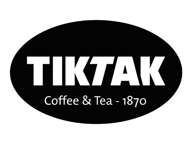 TikTak_640x480.jpg