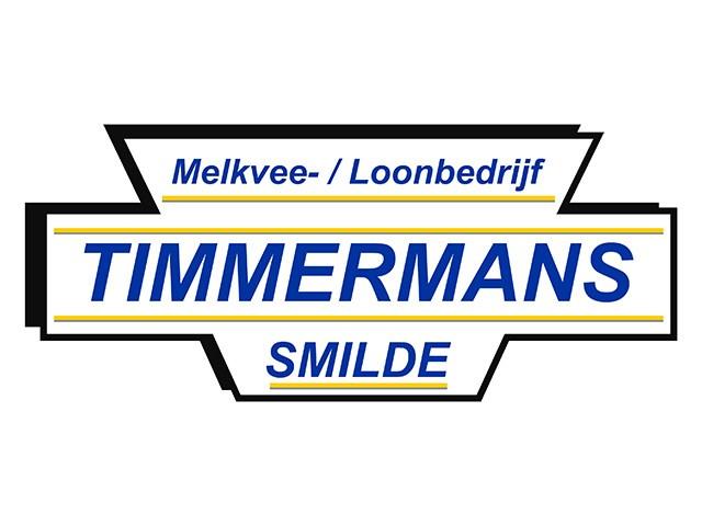 Timmermans_640x480.jpg