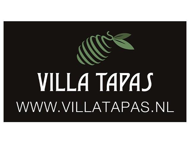 VillaTapas_640x480.jpg
