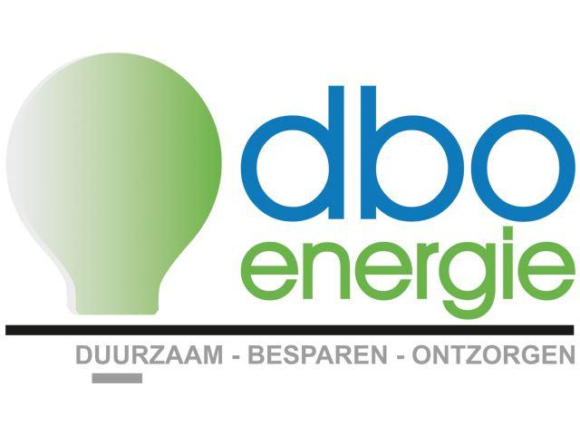dboEnergie_640x480.jpg