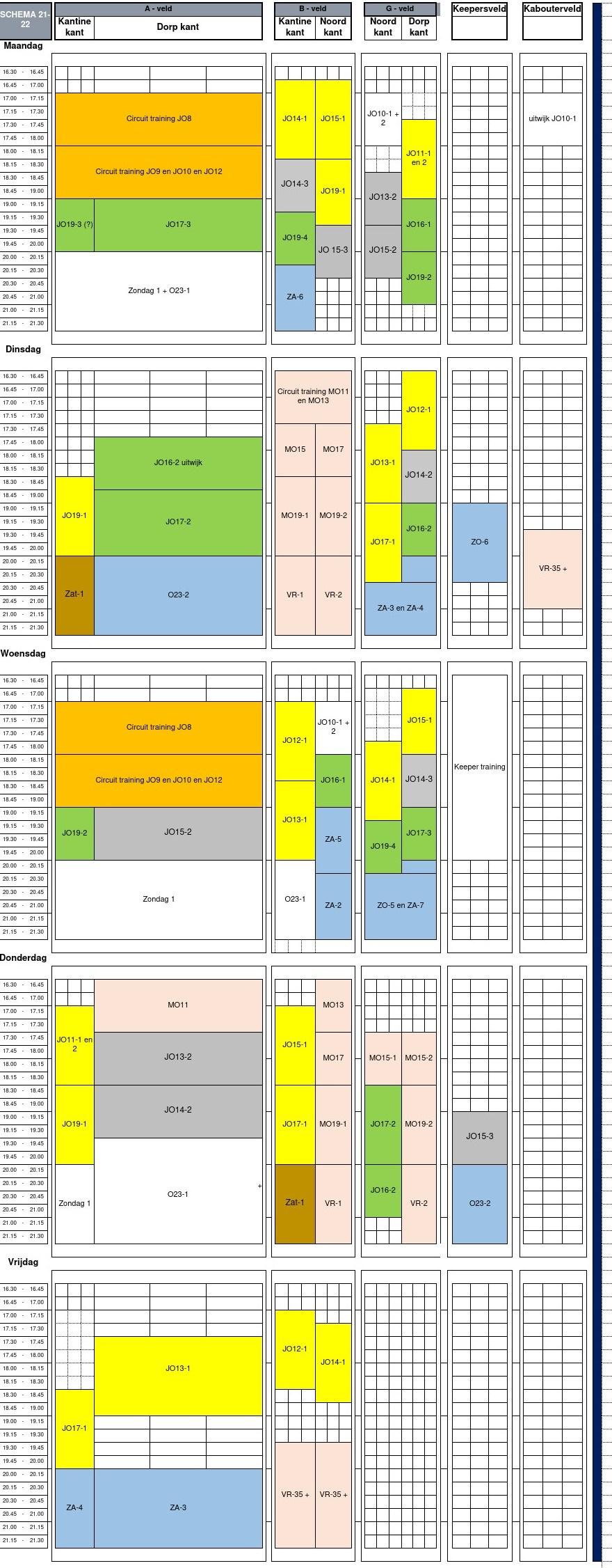 Trainingaschem-2021-2022-8-9c_final.jpeg
