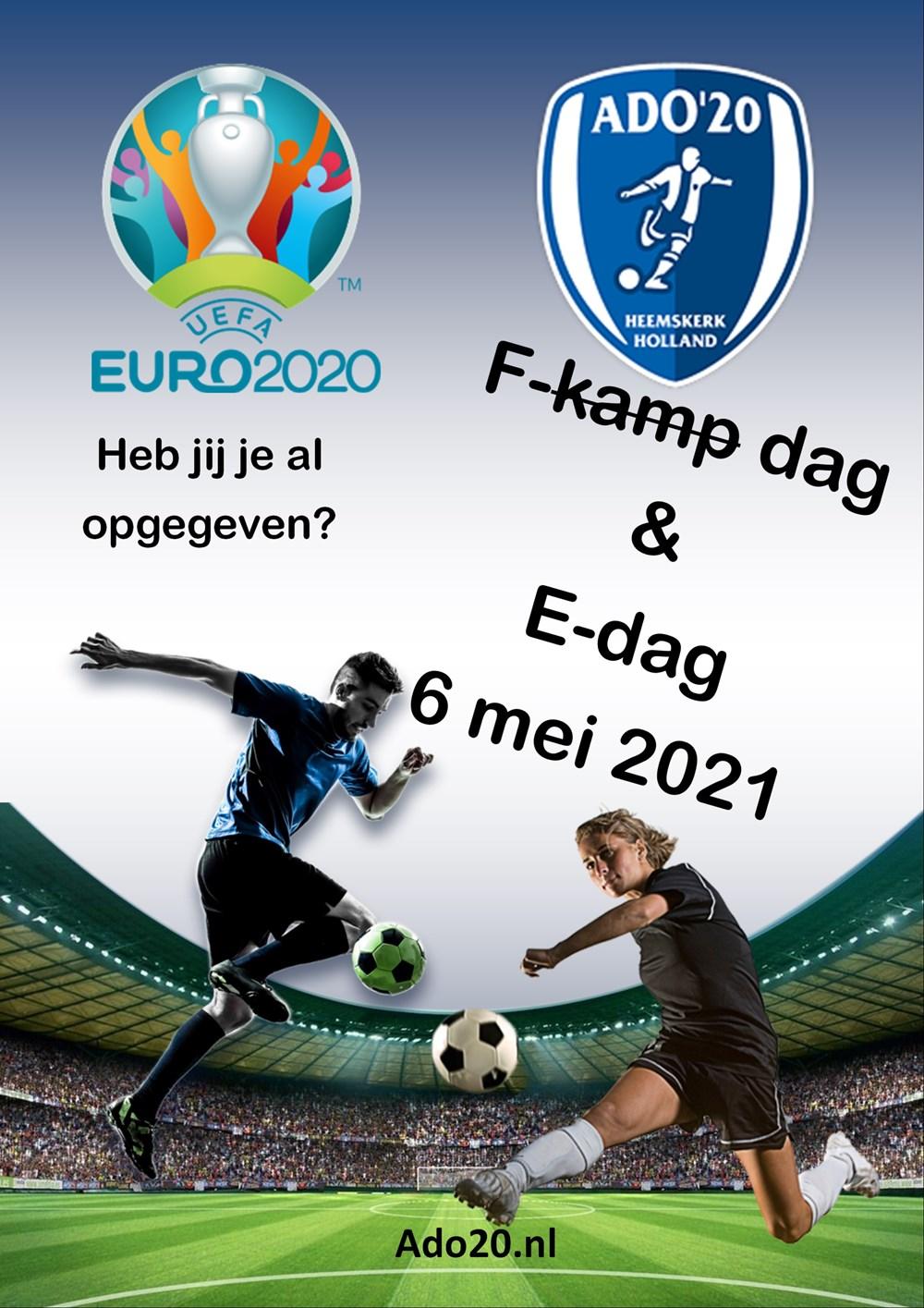 Poster_2021.jpg