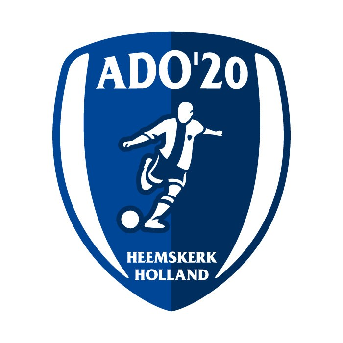 ADO20_logo_700PX_2.jpg