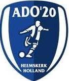 ADO20_logo.jpg