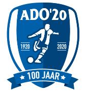 ADO20.png