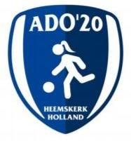 ADO_Vrouwenvoetbal.JPG