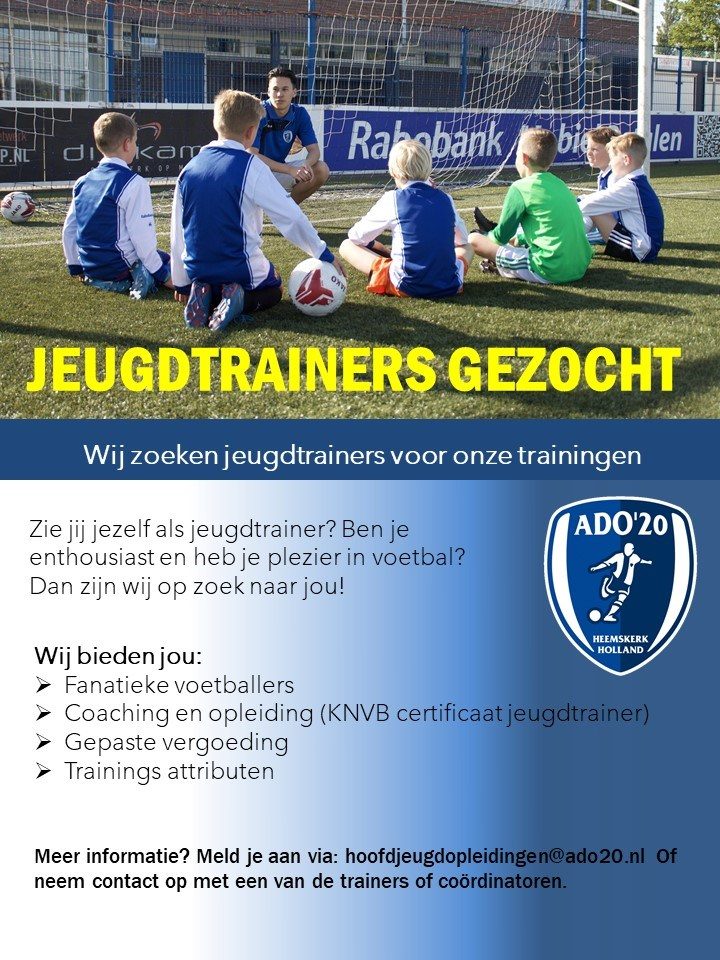 flyer_op_zoek_naar_jeugdtrainers_v4.jpg
