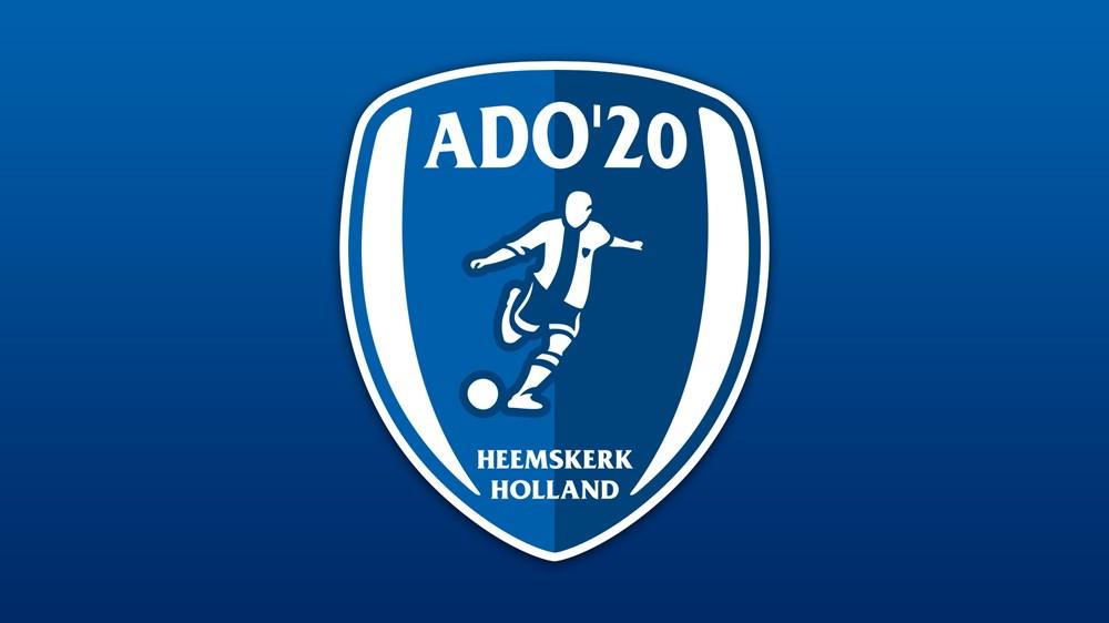ADO20-diap.jpg