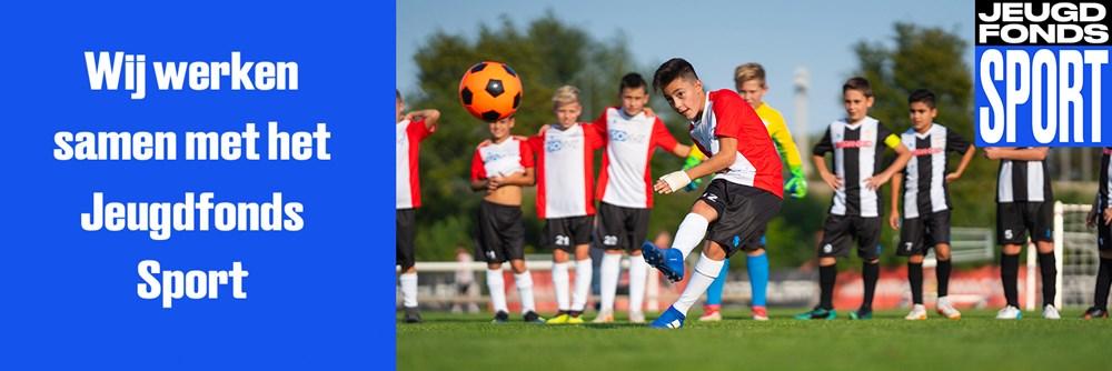 E-mail_banner_-_Jeugdfonds-voetbal_jeugdfondssport.jpg
