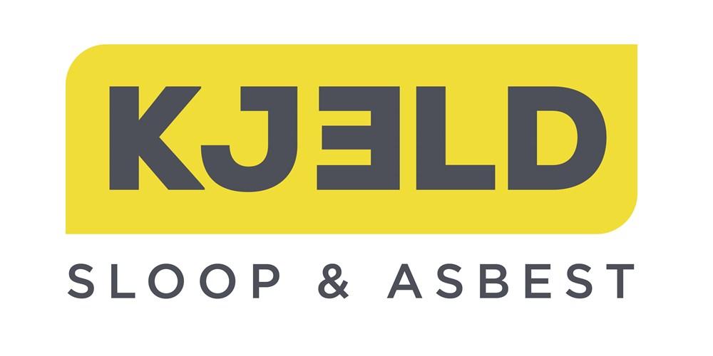 KJELD_Logo_F-01.jpg