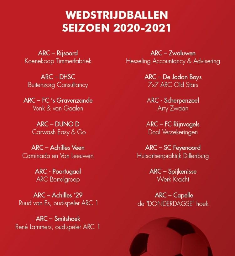 wedstrijdbal_20202021.jpg