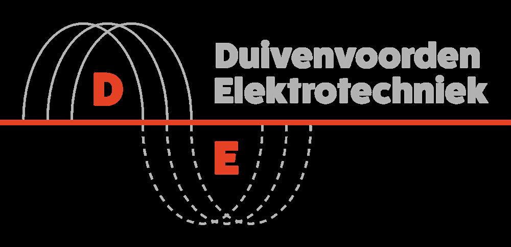 Duivenvoorde-elektrotechniek-logo-RGB.png