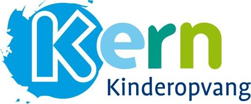 Kern_logo_rgb.jpg