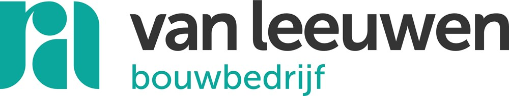 LEPR1803_Logo_Bouwbedrijf_CMYK.jpg