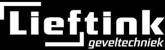 LIEFTINK_geveltechniek_logo_RGB_x.jpg
