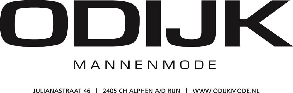 Logo-Odijk-zwart-adres.jpg