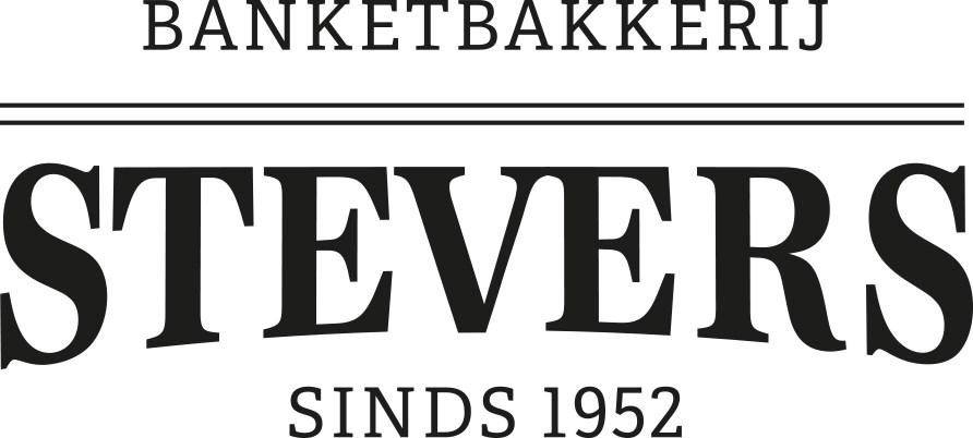 Logo-Stevers-def-nw.jpg