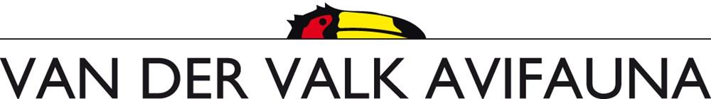 Logo-Valk-Avifauna-VanDerValk.jpg