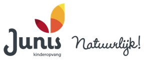 logo-junis-main-300x121.png