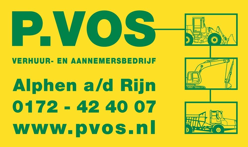 logo_Piet_Vos.jpg